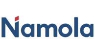 01 - PNG_Namola Logo - Colour-3