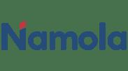 01 - PNG_Namola Logo - Colour-4