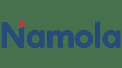 01 - PNG_Namola Logo - Colour-Jul-15-2020-10-06-27-03-AM